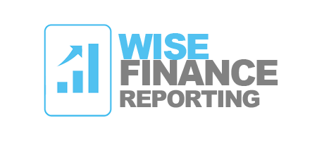 Wise Finance Reporting