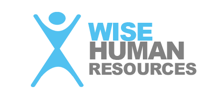 Wise Human Resources